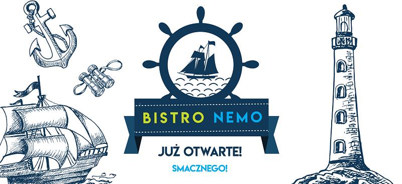 http://nemo-swiatrozrywki.pl/uploads/baner/Pic_0-BistroNemo.png