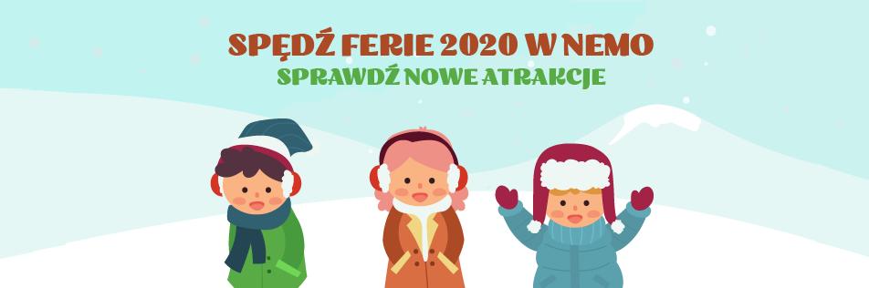 http://nemo-swiatrozrywki.pl/uploads/baner/ferie2020_baner.png