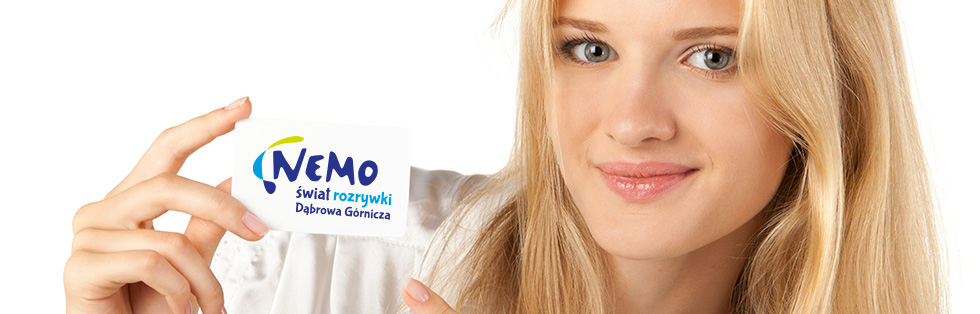http://nemo-swiatrozrywki.pl/uploads/baner/pic_17_Karta_podarunkowa.jpg