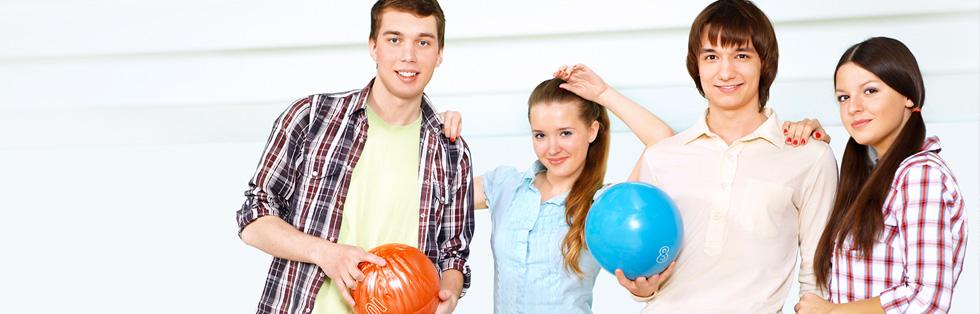 http://nemo-swiatrozrywki.pl/uploads/baner/pic_20_ZeSzkoly_naKregle.jpg