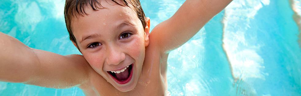 http://nemo-swiatrozrywki.pl/uploads/baner/pic_27_Sprawdz_co_dla_dzieci.jpg