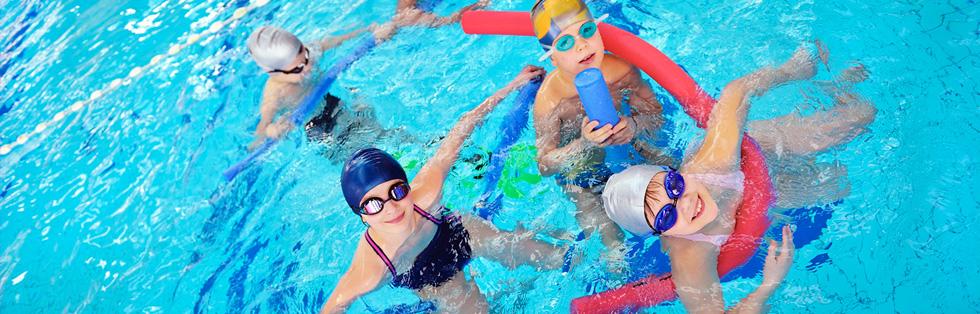 http://nemo-swiatrozrywki.pl/uploads/baner/pic_29_Strefa_dzieci.jpg