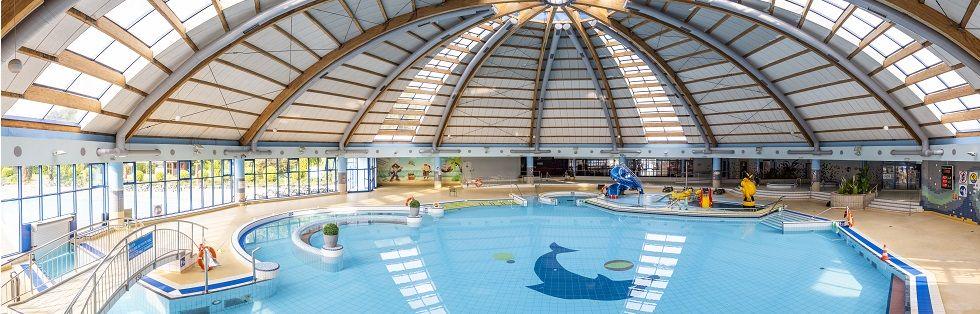 http://nemo-swiatrozrywki.pl/uploads/baner/Baner rekreacja.jpg