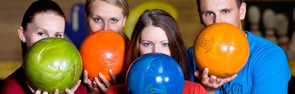 http://nemo-swiatrozrywki.pl/uploads/baner/pic_25_Sprawdz_przewidyw_rozrywki.jpg